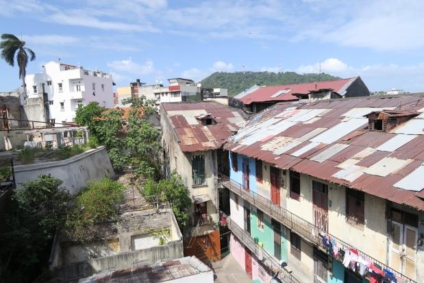 2016-02 Anreise bis Bocas (70)