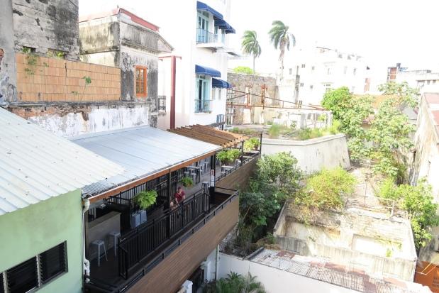 2016-02 Anreise bis Bocas (71)