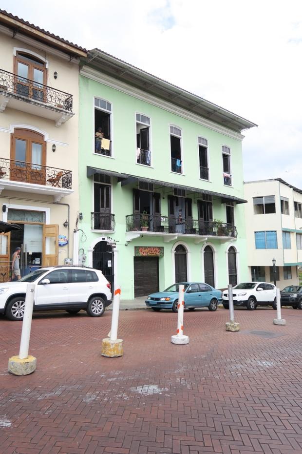 2016-02 Anreise bis Bocas (74)