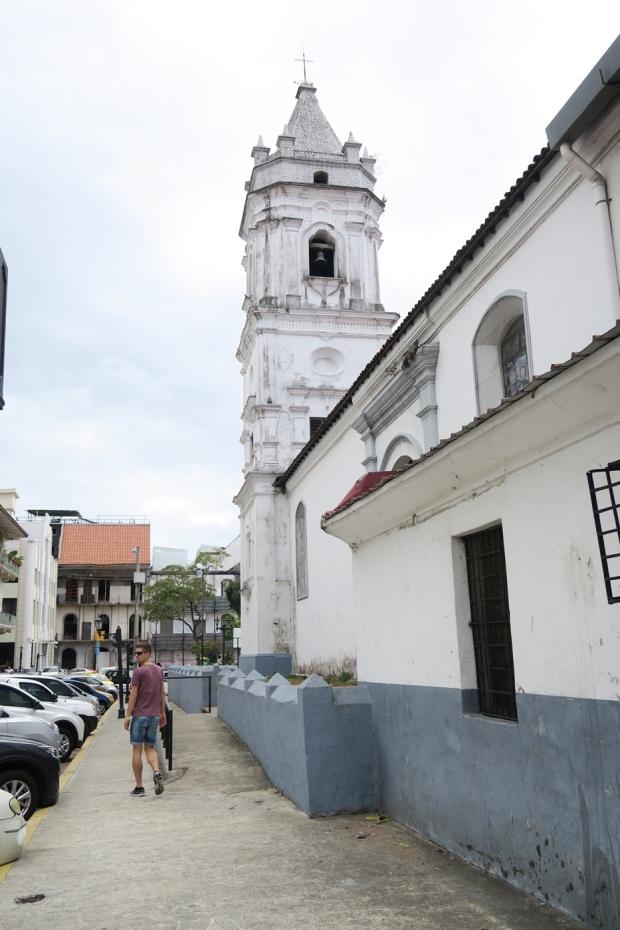 2016-02 Anreise bis Bocas (78)