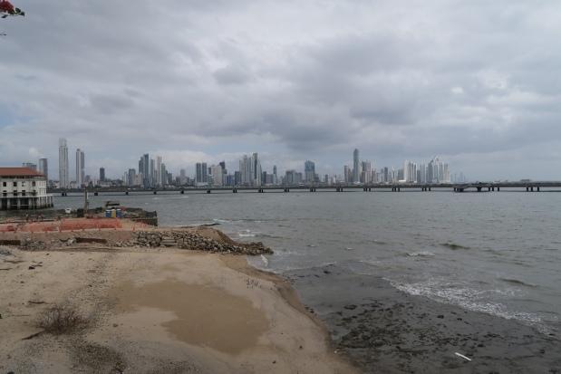 2016-02 Anreise bis Bocas (90)