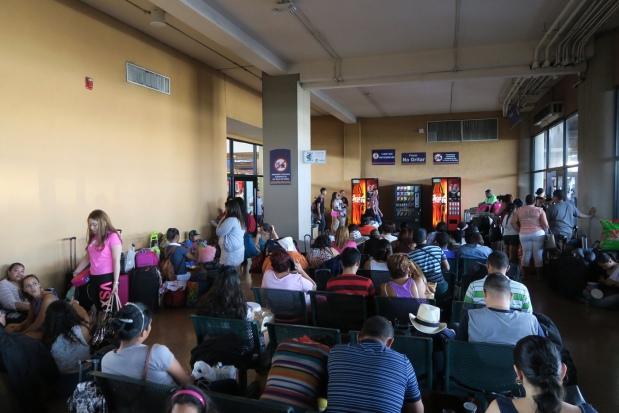2016-02 Anreise bis Bocas (92)