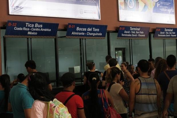 2016-02 Anreise bis Bocas (94)