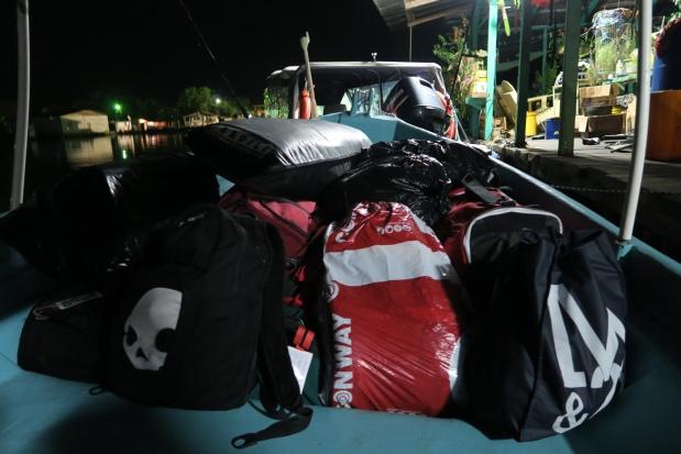 2016-02 Anreise bis Bocas (98)