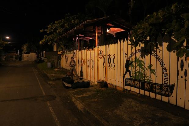 2016-02 Anreise bis Bocas (99)