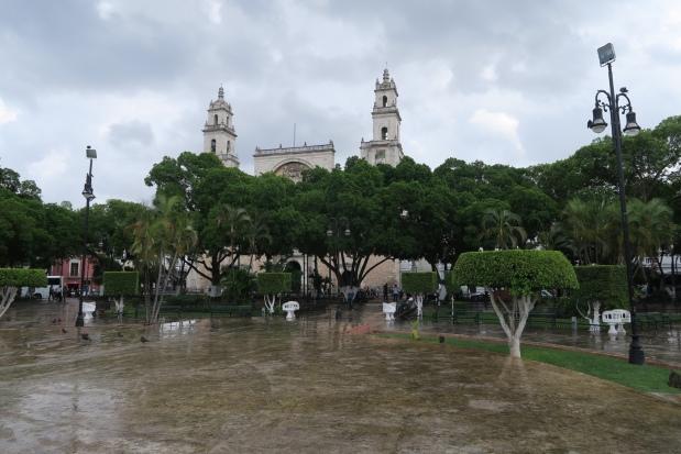 2016-05-01 Mexiko (60)