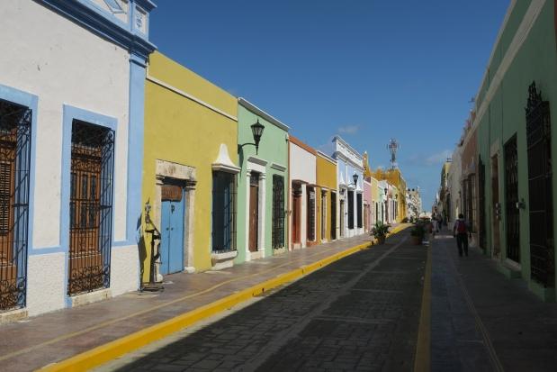 2016-05-01 Mexiko (92)