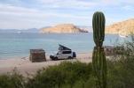 2016-05-02 Baja California (164)