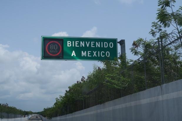 2016-05-01 Mexiko (4)