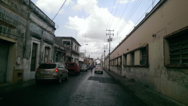 2016-05-01 Mexiko (67)