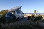 2016-05-02 Baja California (68)