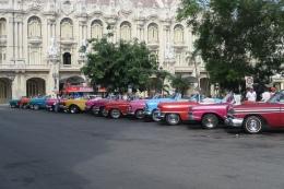 Autoparade